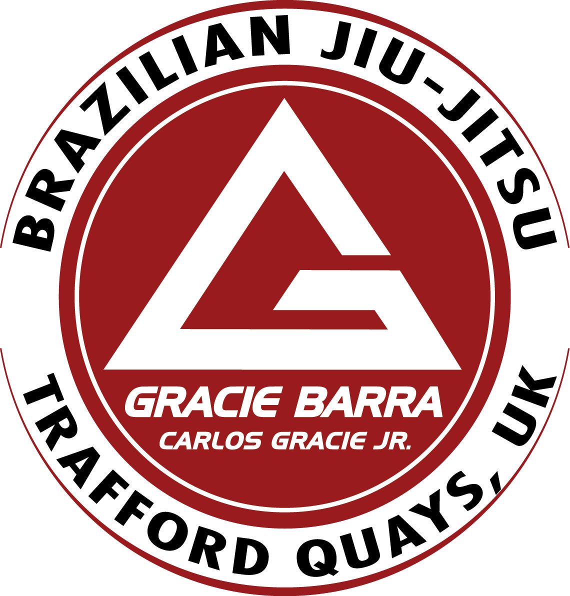 Gracie Barra Trafford Quays - Martial Arts Classes in Eccles
